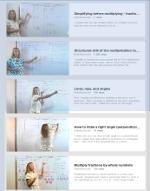 math worksheet : homeschool math  free math worksheets lessons ebooks  : Good Math Worksheets