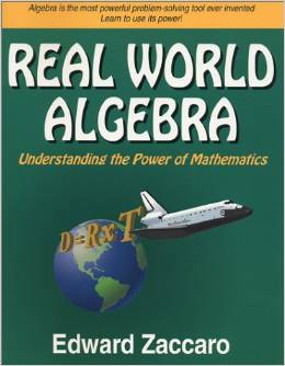 Key to Algebra workbook series