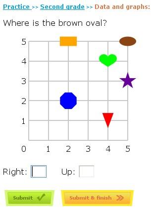 Review of IXL.com math & language arts practice website