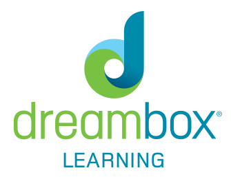 Review of Dreambox Learning, an online math enrichment program