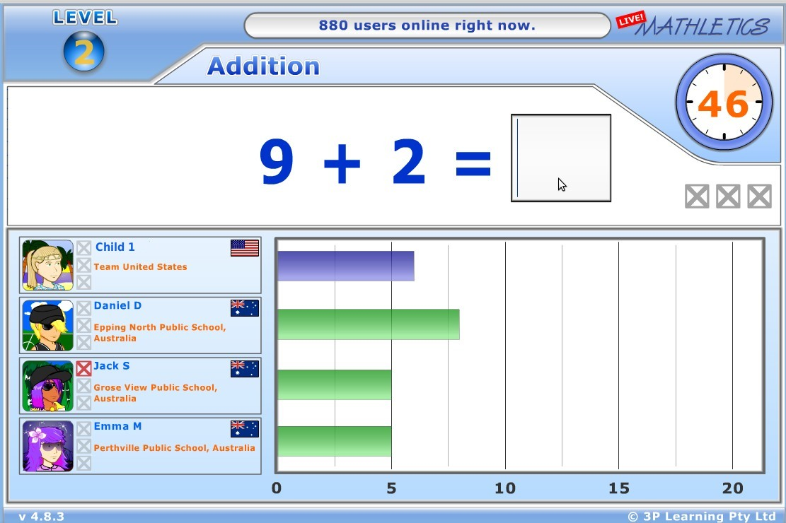 Mathletics+sign+in+youtube