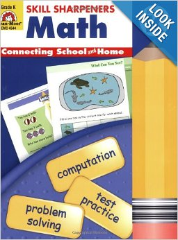 Kindergarten Math Its Main Goals And Recommended Curriculum