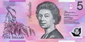 free australian money worksheets counting coins and bills. Black Bedroom Furniture Sets. Home Design Ideas