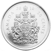 free canadian money worksheets counting coins and bills. Black Bedroom Furniture Sets. Home Design Ideas