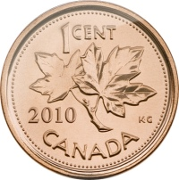 free canadian money worksheets  counting coins and bills money worksheets