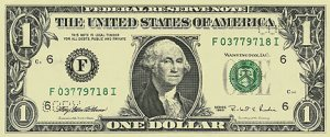 Free worksheets for counting money (US coins and bills)