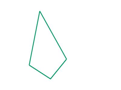 Classify Quadrilaterals Worksheet