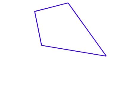 classify quadrilaterals worksheet. Black Bedroom Furniture Sets. Home Design Ideas