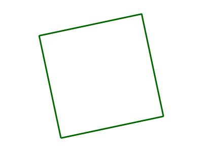 Rhombus Rectangle Square Worksheet - humorholics