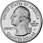 math worksheet : free worksheets for counting money us coins and bills  : Free Printable Money Worksheets For Kindergarten