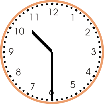 10-30 Telling Time Math Worksheet Generator on nearest half hour, super teacher, have fun teaching, for 3rd grade, quarter past, answer keys math, word problem, printable pdf, for beginners, 15 minute intervals,